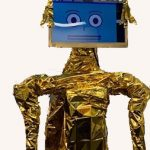 Robotics Tutorials